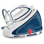 Tefal Pro Express Ultimate GV9570