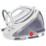 Tefal Pro Express Ultimate GV9561