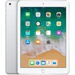 Apple iPad 6.Nesil MR7G2TU/A 32GB WiFi Silver