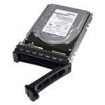 Dell 8TB NEARLINE 3.5 7200RPM 12G SAS 13035H72NLS-8T