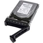Dell 300GB 10000RPM SAS 12G 512N 2.5IN HOT-PLUG HARD DRIVE 400-ATIF