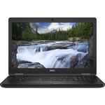 Dell Latitude 15 5590 İş Laptopu (N035L559015EMEA-U)