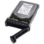 Dell 300GB 15000RPM SAS 12G 512N 2.5IN HOT-PLUG HARD DRIVE 400-ATII