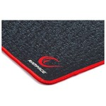 Addison Rampage MP-12 Gaming Mouse Pad (ADDISON-17152)