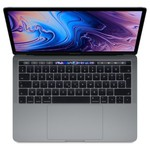 Apple MacBook Pro MACBOOK PRO MR9Q2TU-A İ5 2.3GHz 256GB 13 TOUCH BAR SPACE GREY