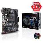 Asus Prime B450M-A AMD Anakart (90MB0YR0-M0EAY0)