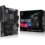 Asus RoG Strix B450-F Gaming AMD Anakart (90MB0YS0-M0EAY0)