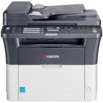 Kyocera FS-1120MFP Fax-Fot-Tar-Yazıcı - A4