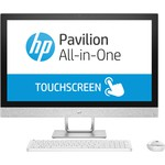 HP 4GT13EA Pavilion 27-r103nt All-in-One PC