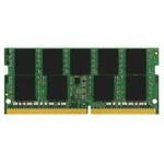 Kingston ValueRam 4GB CL19 DDR4 Notebook Bellek (KVR26S19S6-4)