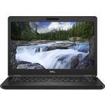 Dell Latitude 14 5491 İş Laptopu (N003L549114EMEA-W)