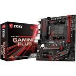 MSI B450M Gaming Plus AMD Anakart (7B87-001R)