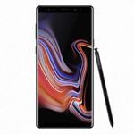 Samsung Galaxy Note 9 Sm-n960f 128gb 12mp (2018) Siyah - Tr Garantilidir