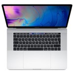 Apple MR962TU-A T.Bar i7 2.2GHz 16G 256G 15 Silver