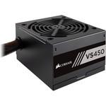 Corsair Builder VS450 450W 80+ Güç Kaynağı (CP-9020170-EU)