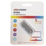 Hikvision 32gb Usb2.0 Bellek (HS-USB-M200-32G)