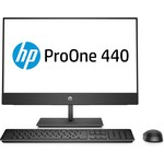 HP 4NT81EA ProOne 400 G4 All-in-One PC