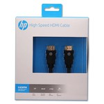 HP HDMI to HDMI Kablo 3.0m