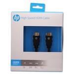 HP HDMI to HDMI Kablo 5.0m