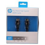 HP Pro HDMI to HDMI 1.5m