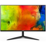 "AOC 24B1H 23.6"" 8ms Full HD Monitör"