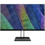 "AOC LED 27"" 27V2Q HDMI DP IPS 5MS 75HZ"