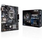 Asus Prime H310M-K R2.0 Intel Anakart (90MB0Z30-M0EAY0)
