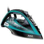 Tefal Ultimate Pure FV9844