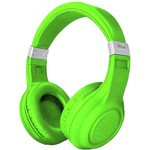 Trust 22762 Dura Kablosuz Kulaklık-Yeşil