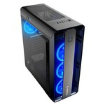 Everest Rampage Prestige Gaming Kasa (EVEREST-28958)