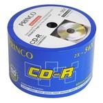 Princo CD-R 56x 700MB 50'li Spindle Paket