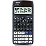 Casio FX-991EX-W-DT(TH) BİLİMSEL HESAP MAKİNESİ