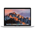 Apple MACBOOK PRO MR9V2TU-A İ5 2.3GHz 512GB 13 TOUCH BAR SILVER