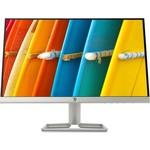 HP 2XN58AA 21.5 22F LED FHD 5 MS VGA 1920 x 1080