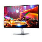"""Dell 27"""" S2719H 5ms 2xHdmi Led"""
