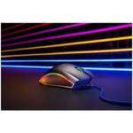 Razer RZ01-02560100-R3M1 Mamba EliteKabloluErgonomic Mekanik Oyuncu Mouse