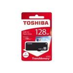 Toshiba YAMABIKO 128GB USB3.0 THN-U365K1280E4