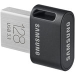 Samsung 128GB Fit Plus USB 3.1 Bellek (MUF-128AB-APC)