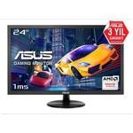 "Asus VP248H 24"" 1ms Full HD Monitör (90LM0480-B01170)"