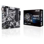 Asus Prime Z390M-Plus Intel Anakart (90MB0Z60-M0EAY0)