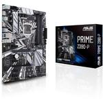 Asus Prime Z390-P Intel Anakart (90MB0XX0-M0EAY0)