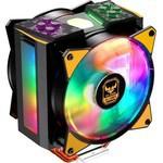 Cooler Master MAM-T4PN-AFNPC-R1 CM MasterAir MA410M TUF Edition 2x120mm RGB Led
