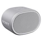 Sony XB01 Extra Bass Bluetooth Hoparlör - Beyaz (SRSXB01W.CE7)