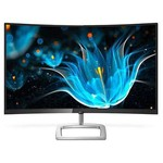 Philips 27 278E9QJAB-00 Curved Monitör Siyah 4ms