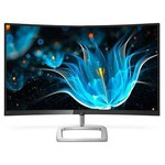 Philips 31.5'' 5ms Curved MM Hdmi LED (328E9QJAB-00)