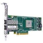 HP P9D94A STOREFABRIC SN1100Q 16GB 2P FC HBA