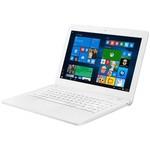 Asus VivoBook Max X441NA Laptop (X441NA-GA275T)