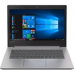 "Lenovo 81DE00TTTX İdeapad 330Ci7-8550U 8GB 1TB GeForce MX150 2GB 156""FHD Free Dos"