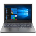 "Lenovo 81DE0081TX İdeapad 330 Ci5-8250U8GB1TBGeForce MX150 2GB156""HD Free Dos"