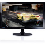 "Samsung S24D332 24"" 1ms Full HD Gaming Monitör (LS24D332HSXUF)"